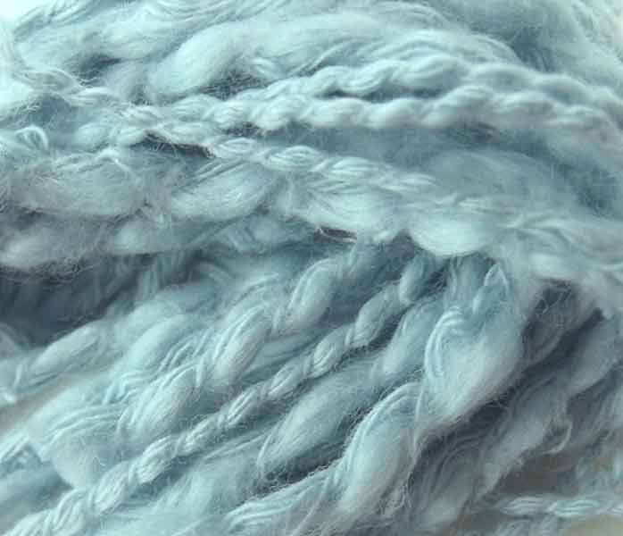 Chic Cotton Yarns