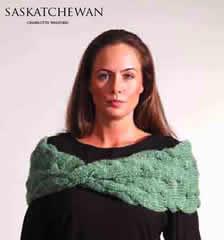 Saskatchewan Free knitting patterns