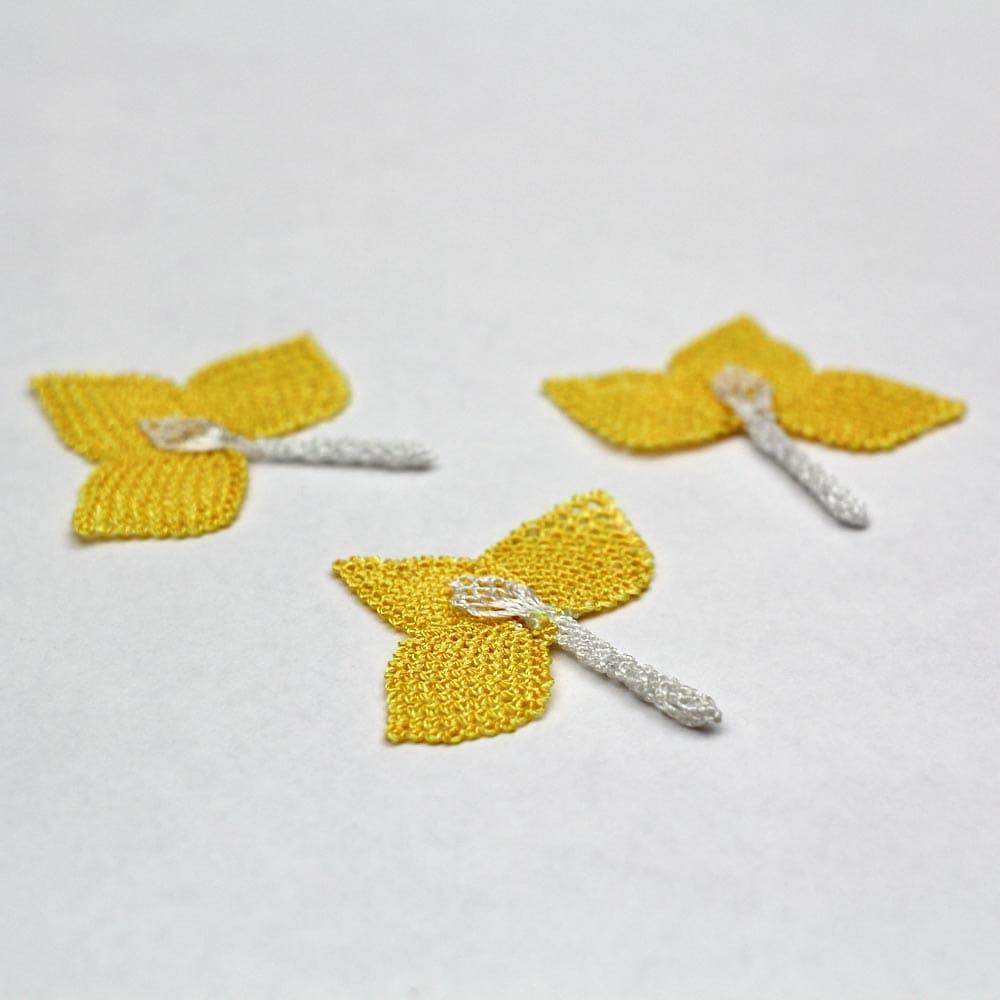 daffodil oya