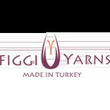 Figgi Yarns