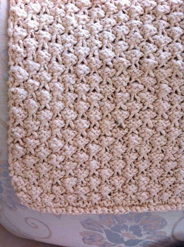 Knitting Stitch Patterns 1 hand knitting stitch patterns free at Xena Knits