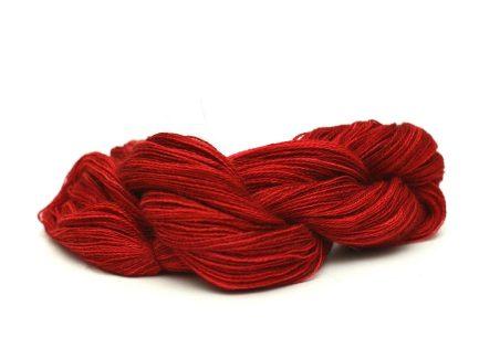 Luna Lace Yarn lace silk blend 6422