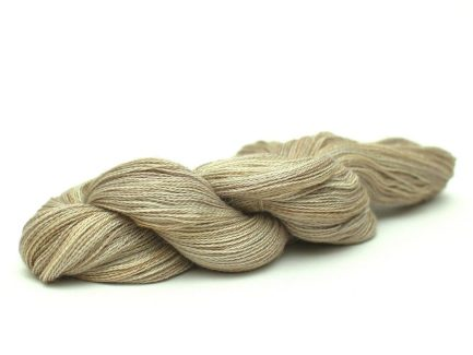 Fay Lace Weight Artisan Yarn silk blend 6977