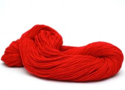 Atlantic Yarn silk blend 2106