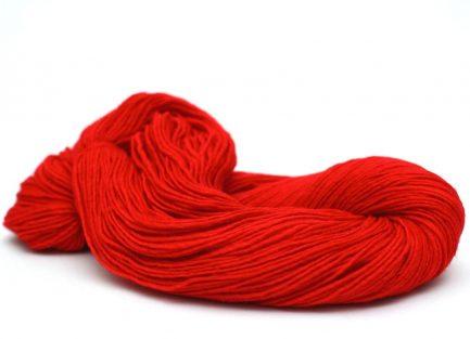 Atlantic Yarn silk blend 2106