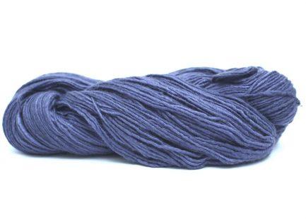 Danube Yarn Silk Blend 2401