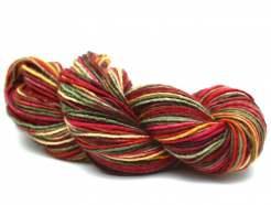 Scorpio Yarn Silk Blend 6460