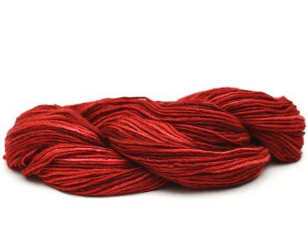 Taurus silk blend 6461