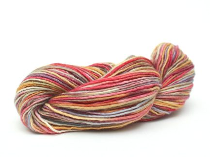 Wildflower Yarn Silk Blend