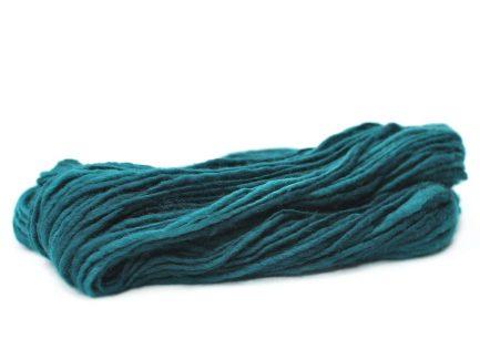 Hand Kettle Dyed Zambezi Corridale Wool Classica WC2444