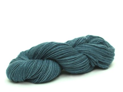 Steel Yarn Silk Blend Fino 2370