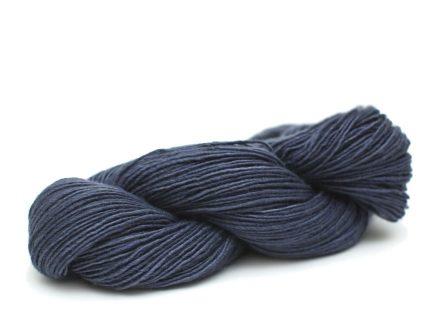 Inkwell Yarn Silk Blend Fino 2545