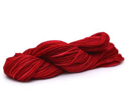 Flame Yarn Silk Blend Fino 6422