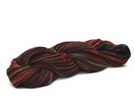 Lava Yarn Silk Blend Fino 6921
