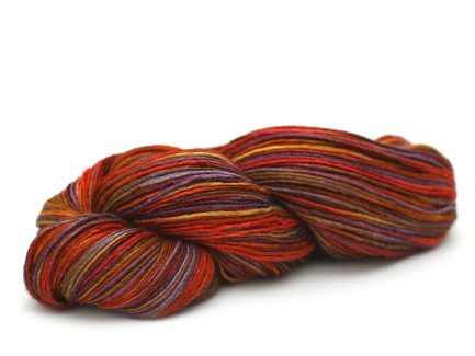 Autumn Yarn Silk Blend Fino 7056