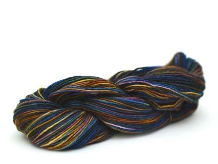 Stellar Yarn Silk Blend Fino 7292