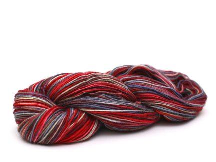 Bramble Yarn Silk Blend Fino 9237