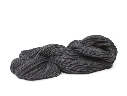 Azure Serena Yarn a gorgeous soft Pima cotton blend yarn Kettle Dyed by Hand. The fibre blend & kettle-dyeing process give the colours a stonewash S2500