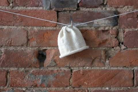 Xenaknits-undyed-yarn-review-3
